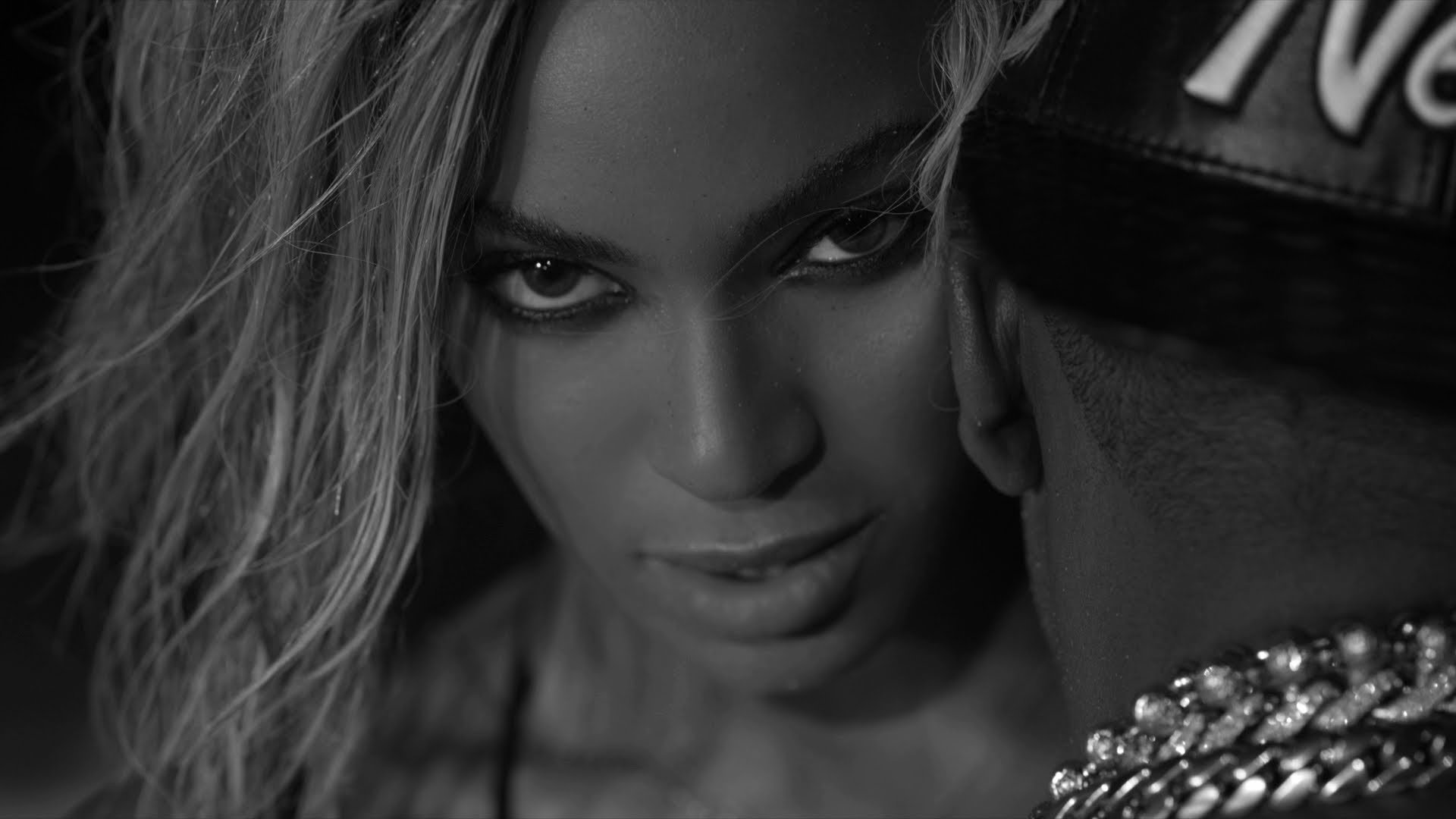 HOW TO HARNESS YOUR DEMON POWERS AND BE MORE PRODUCTIVE LIKE BEYONCÉ